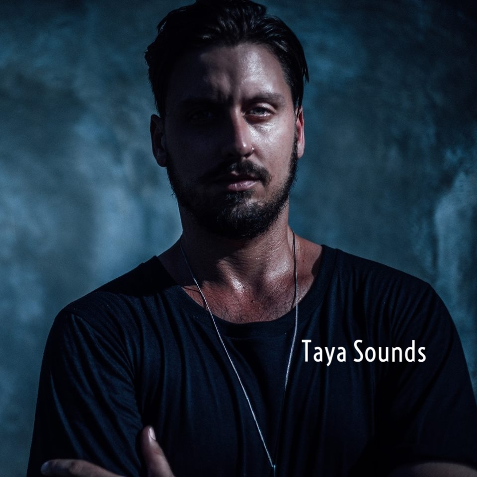 Taya Sounds