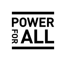 http://www.powerforall.org/