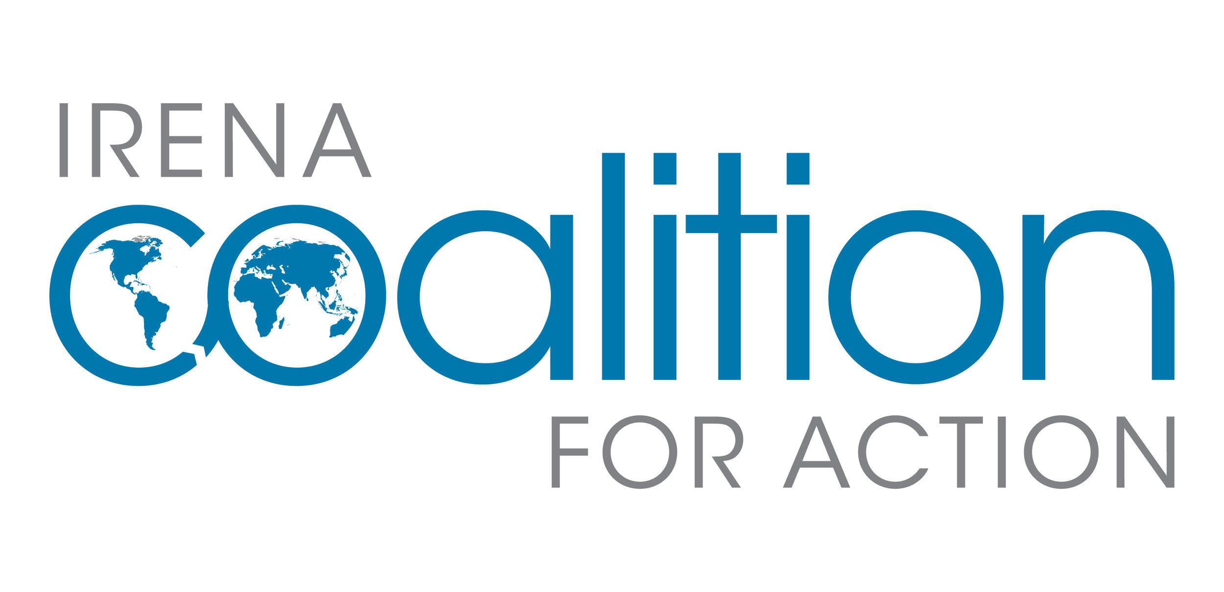 IRENA Coalition logo.jpg