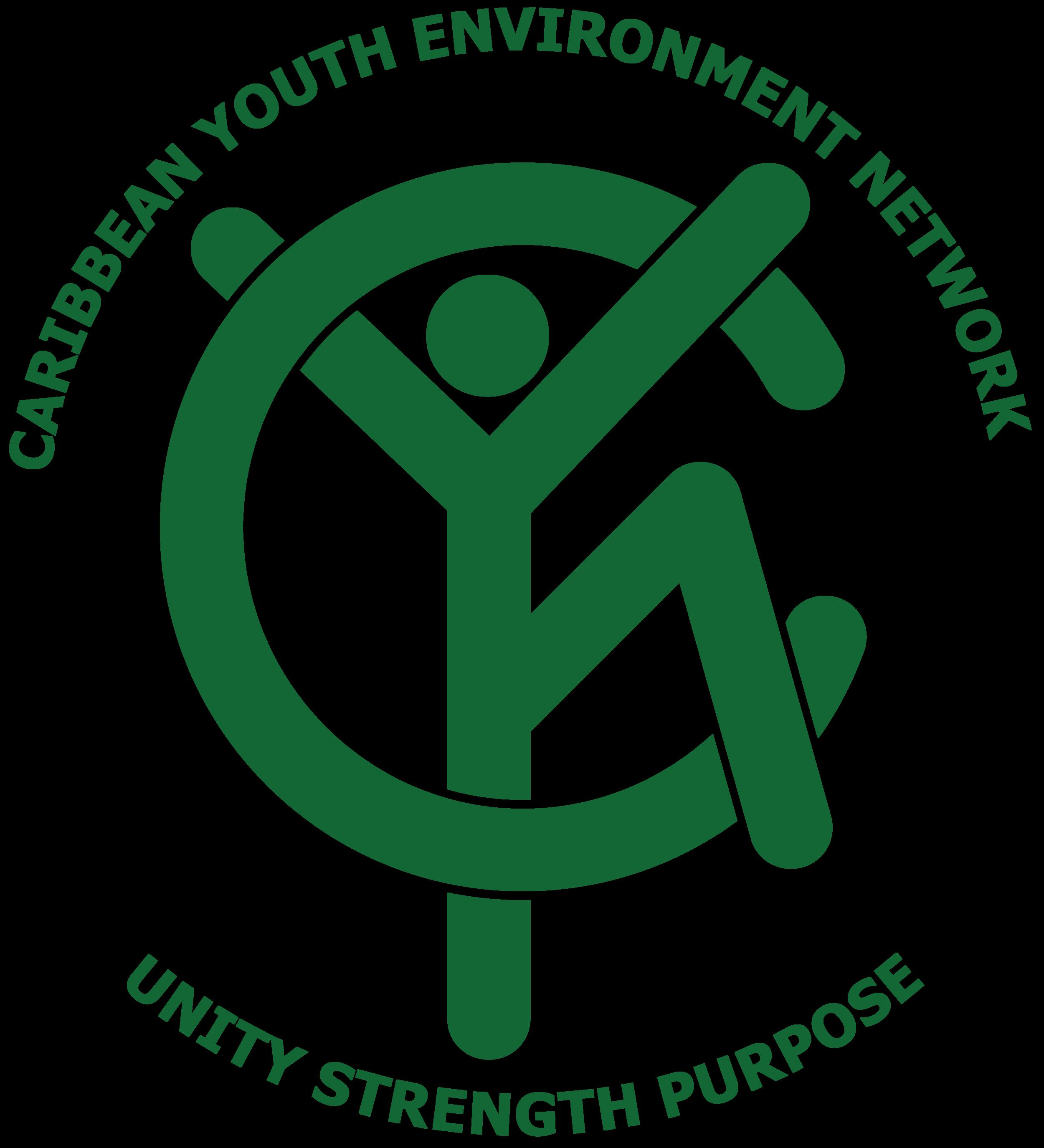 CYEN logo #006600 transparent.png