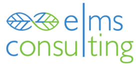 elms_consulting_logo.png
