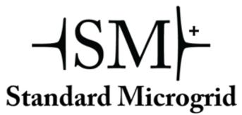 standar_microgrid_logo.png