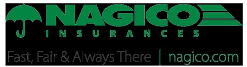 nagico-logo.png