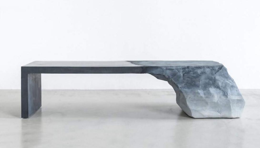 Milan natural stone bench.png