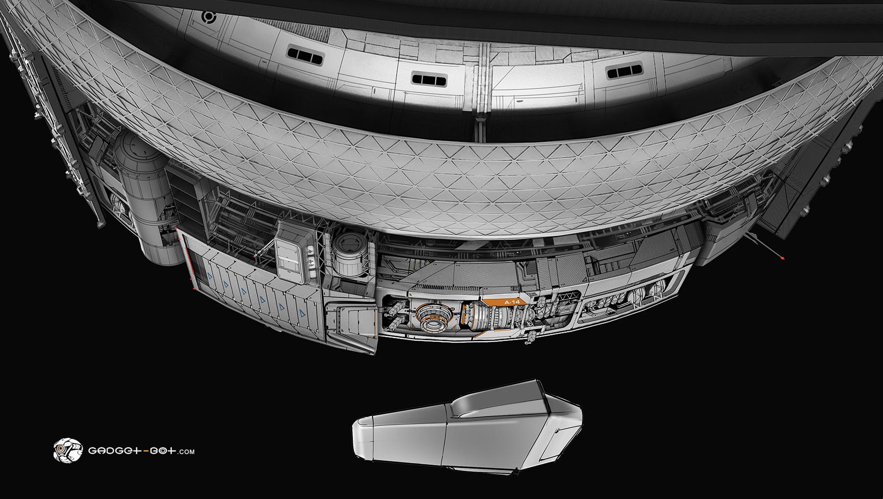 Enders_Game_Docking.jpg