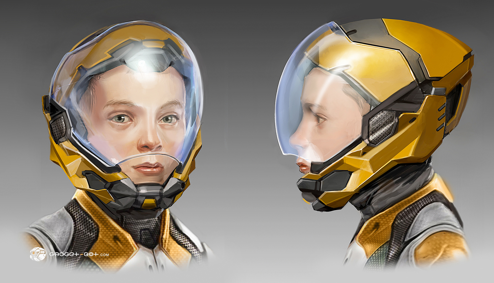 Enders_Game_Helment.jpg