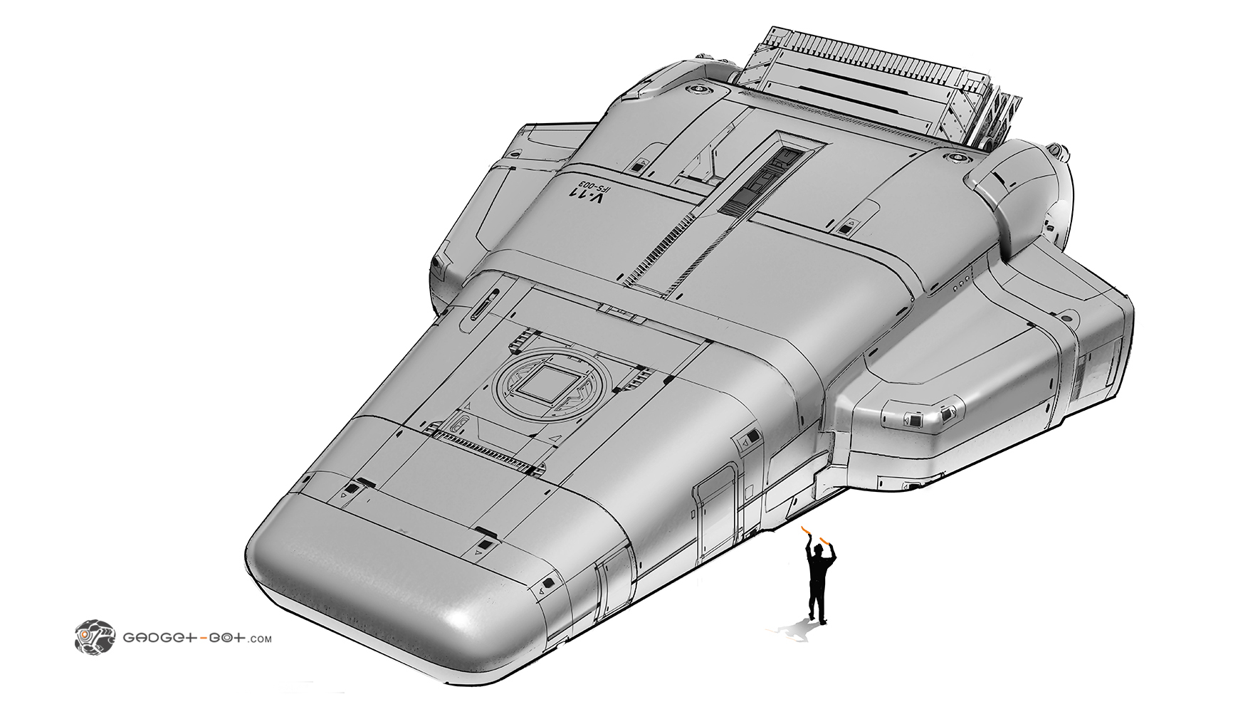 Enders_Game_Shuttle.jpg