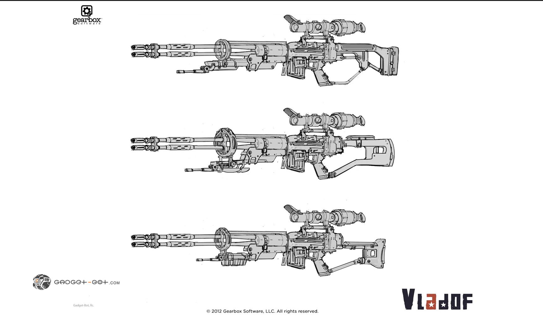 BLgun-2.jpg