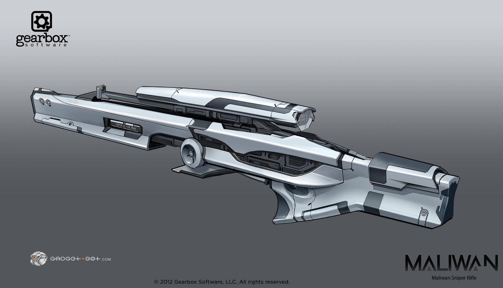 BLgun-7.jpg
