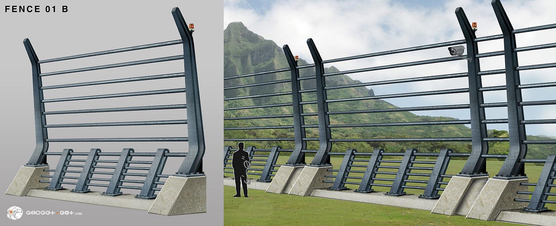 jurassicworld-concept-art-6.jpg
