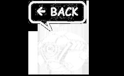 BackGB.png