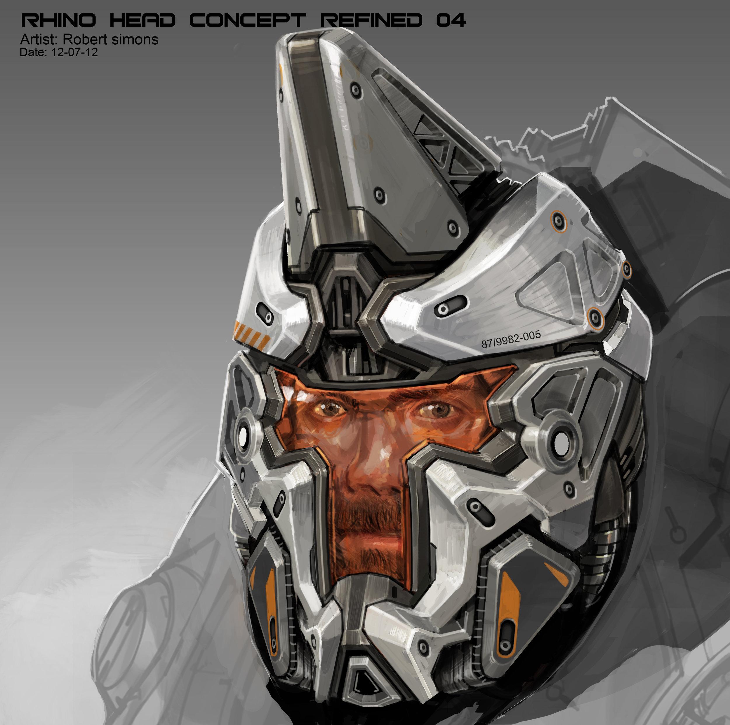 rhino_HeadConceptRefined04_120712_RS.jpg
