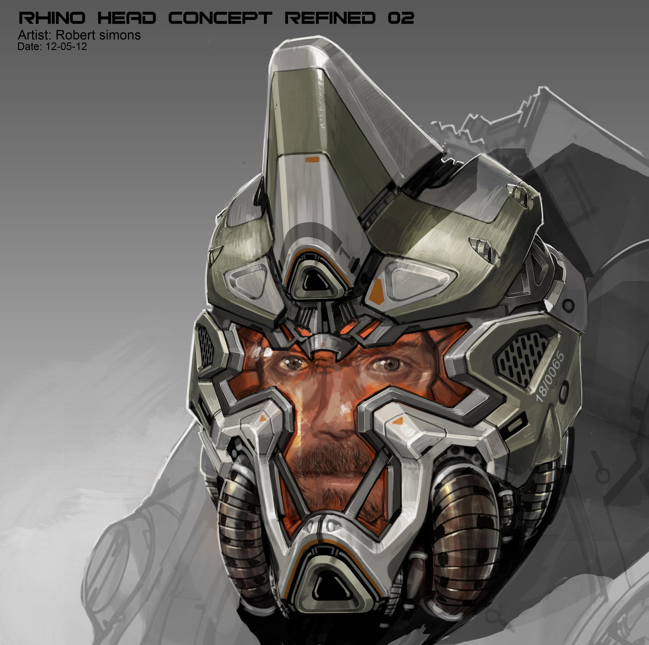 rhino_HeadConceptRefined02_120512_RS.jpg