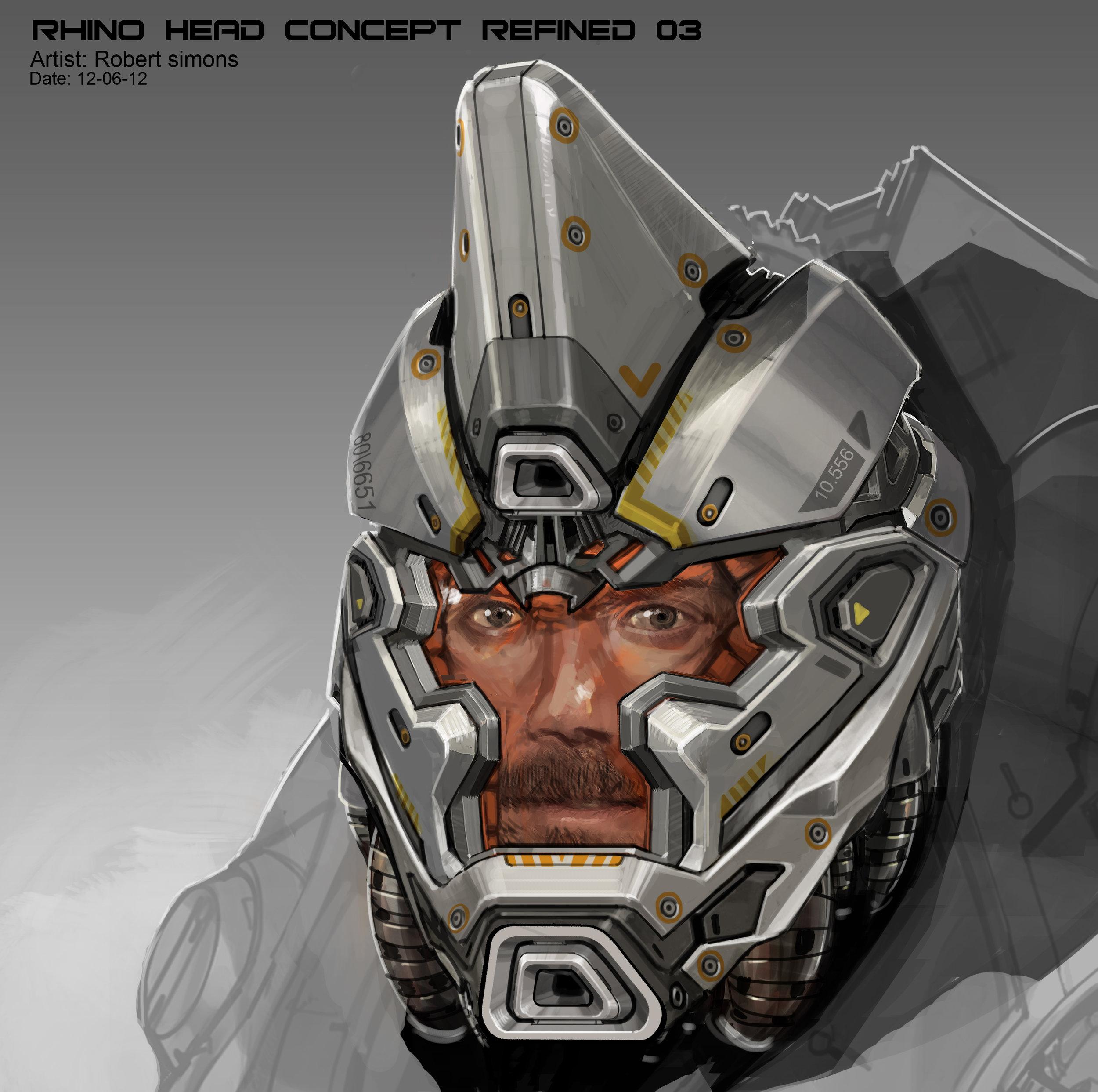 rhino_HeadConceptRefined03_120612_RS.jpg