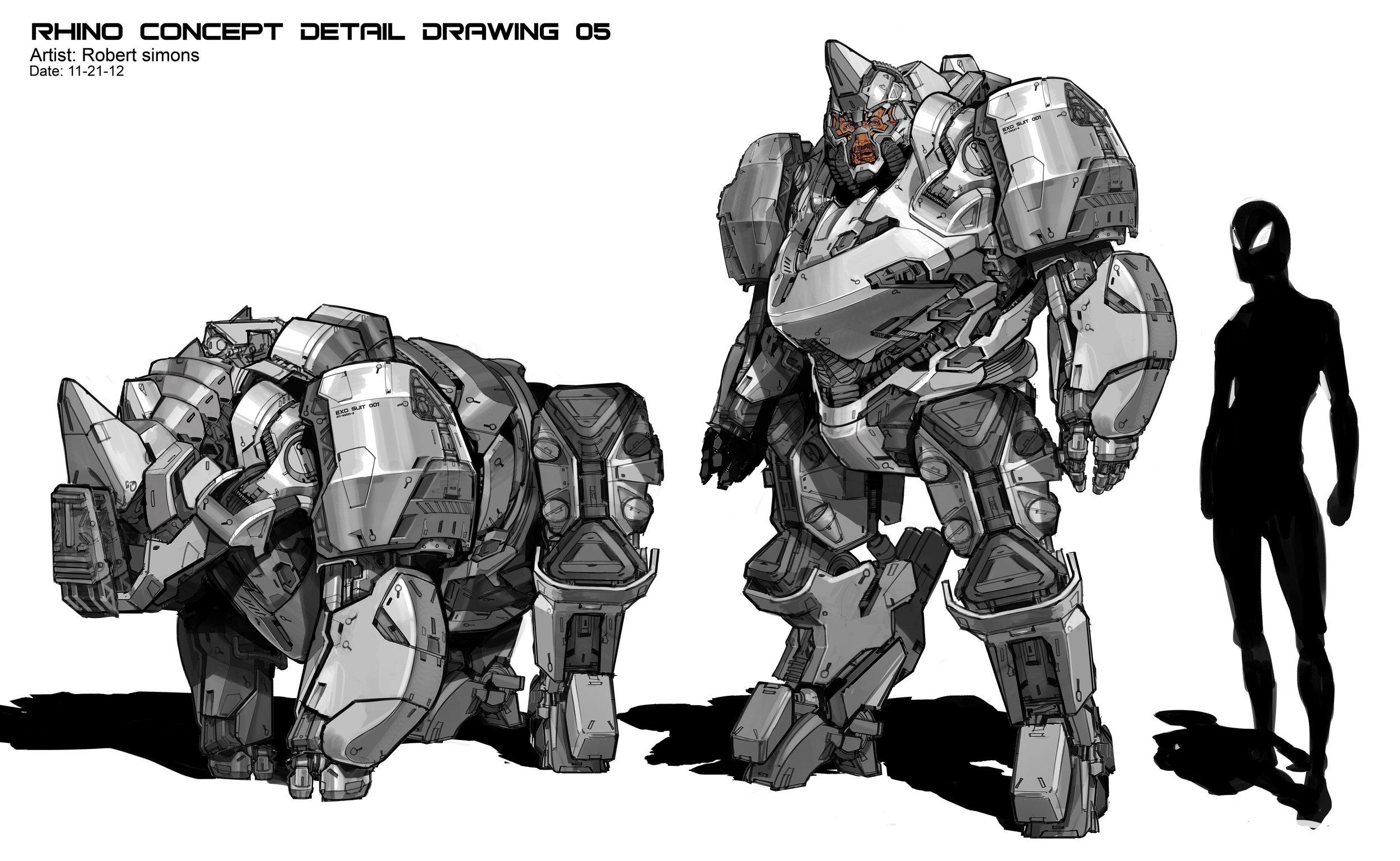 rhino_Concept05_DetailDrawing_112112_RS.jpg