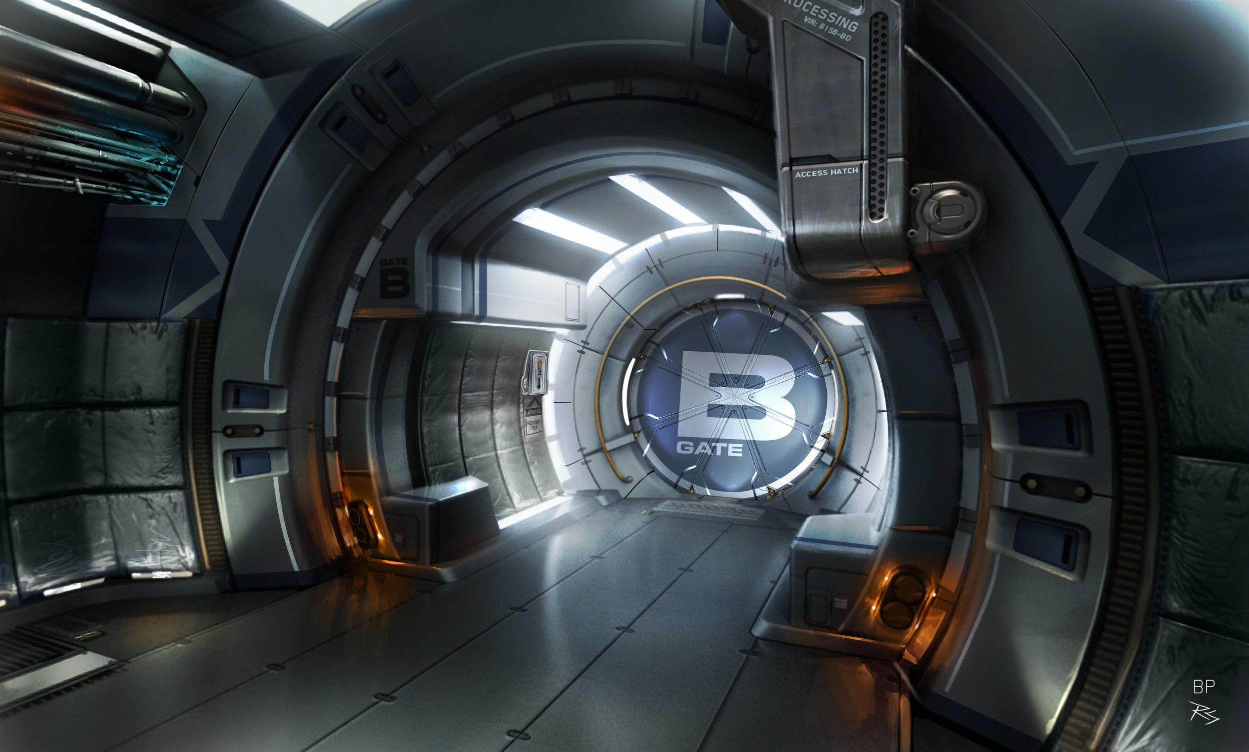 BS_BatRm_Ilo_120214_Hero_RS.jpg
