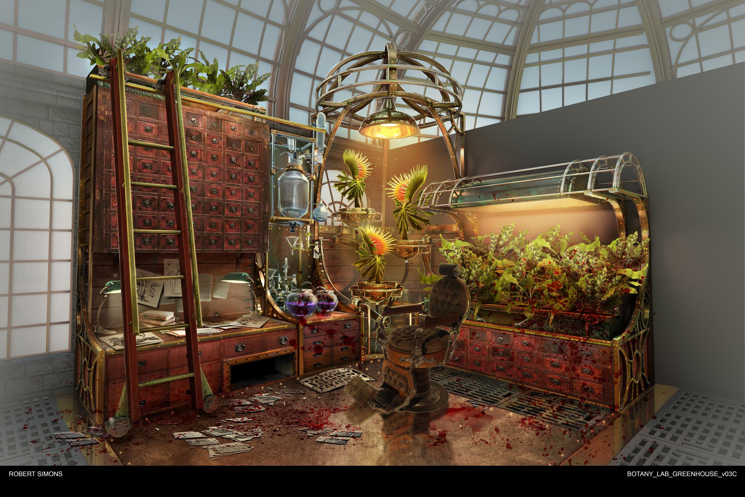 Botany_lab_Greenhouse_V03C.jpg