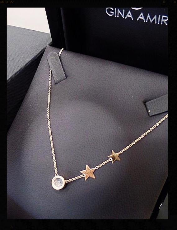 gina amir shooting star necklace.jpg