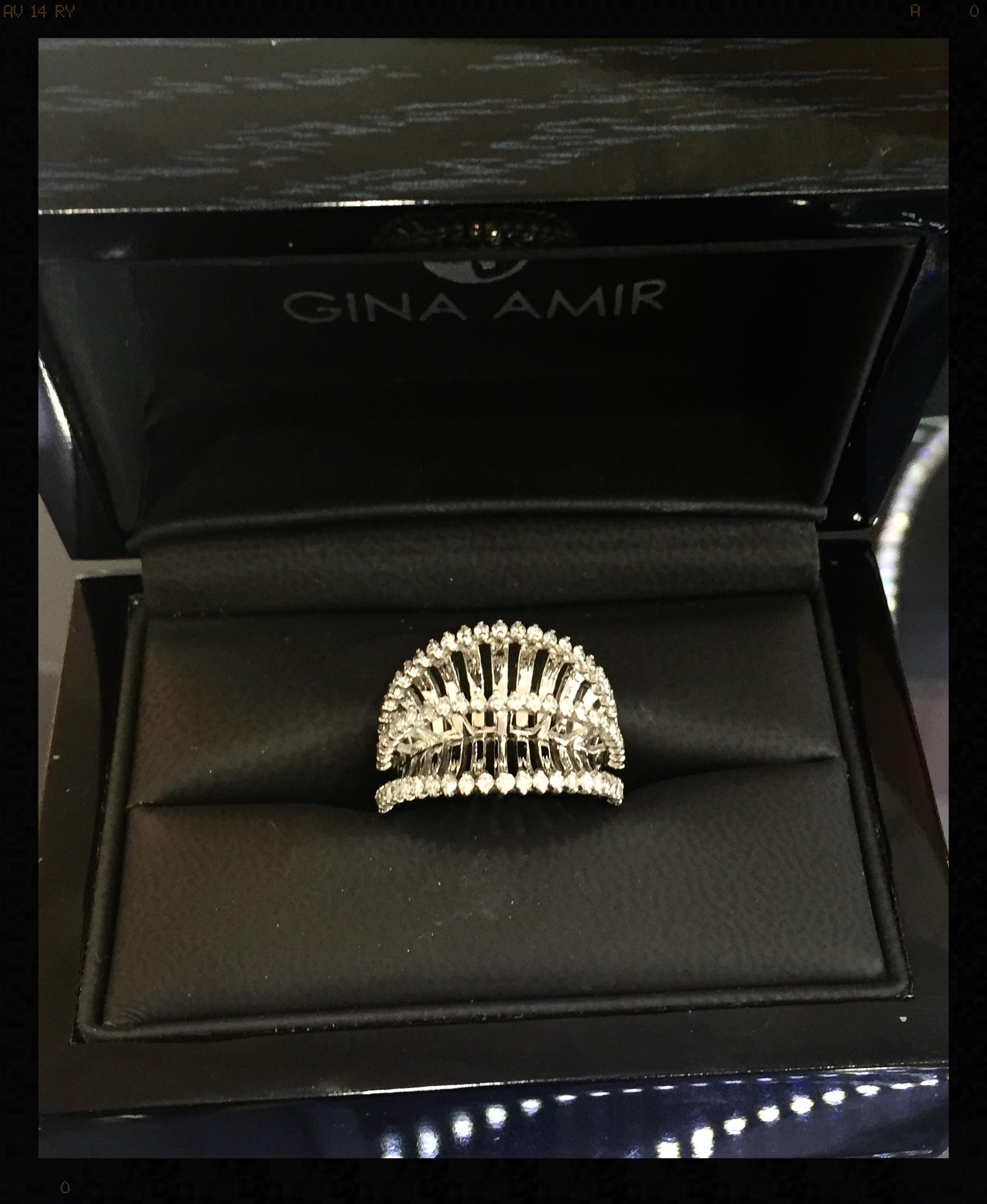 Gina Amir Atelier Diamond Grace Ring Box.jpg