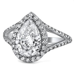 The Pira Ring
