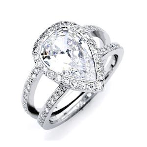 The Ella Ring