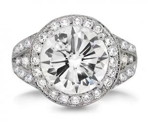 The Alma Ring
