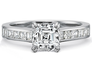 The Beverly Ring