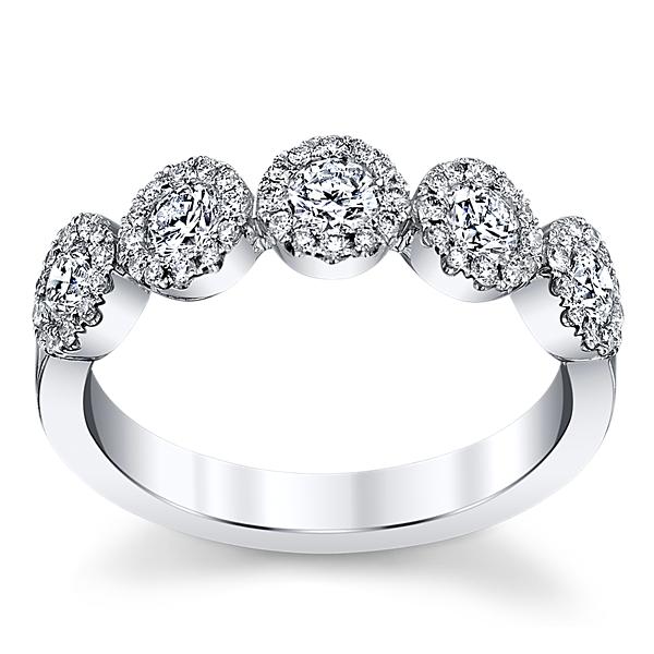 round diamond bubble gina amir wedding band ring band .jpg