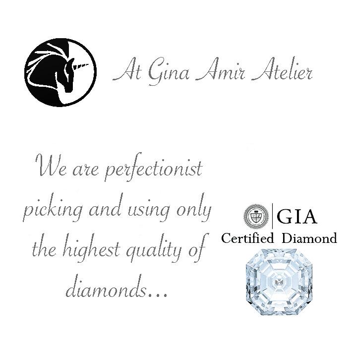 gina amir atelier diamond engagemenr rings GIA CERTIFIED.jpg