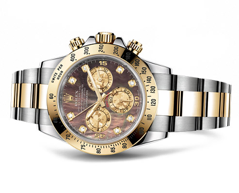 DAYTONA STEEL AND YELLOW WITH BLACK SET WITH DIAMONDS.jpg