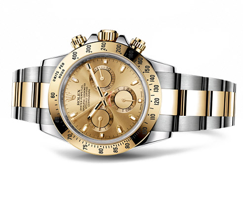 DAYTONA STEEL AND YELLOW WITH CHAMPAGNE DIAL.jpg