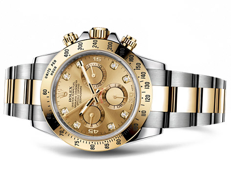 DAYTONA STEEL AND YELLOW WITH SHAMPAGNE SET WITH DIAMONDS DIAL.jpg