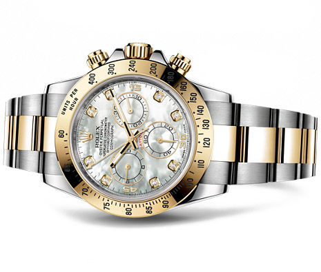 DAYTONA STEEL AND YELLOW WITH WHITE SET WITH DIAMONDS DIAL.jpg