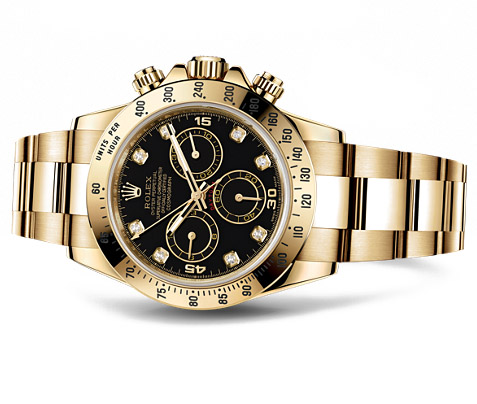 DAYTONA YELLOW WITH BLACKSET WITH DIAMONDS DIAL.jpg