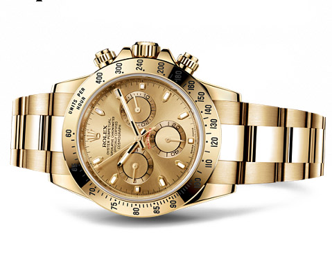 DAYTONA YELLOW WITH CHAMPAGNE DIAL.jpg