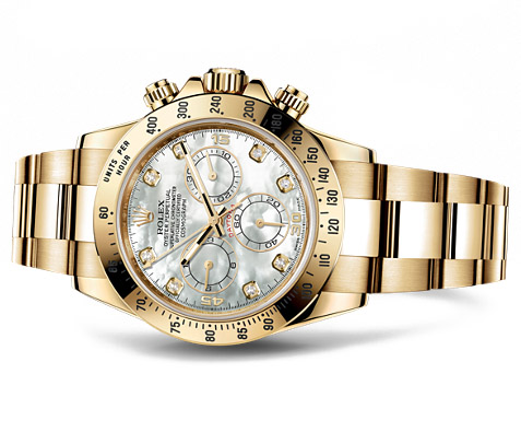 DAYTONA YELLOW WITH WITH MOTHER OF PEARL DIAL.jpg