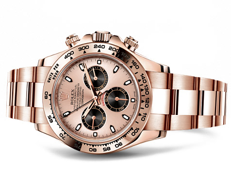 EVERROSE GOLD DAYTONA WITH PINK FACE.jpg