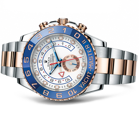 Yacht-Master II  Oyster white gold and platinum.jpg