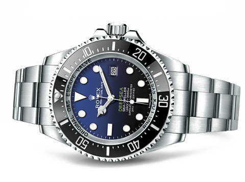 NEW DEEP SEA ROLEX GINA AMIR VIN GOL 3.jpg