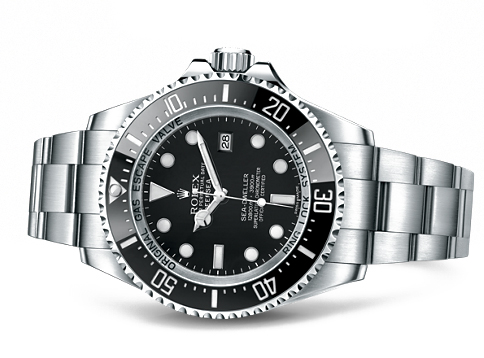 NEW DEEP SEA ROLEX GINA AMIR VIN GOL .jpg