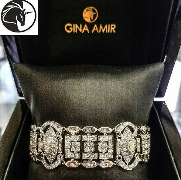 Gina Amir Atelier 5.png