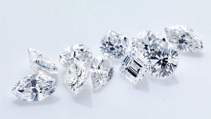 diamond-shapes-header-700x394.jpg