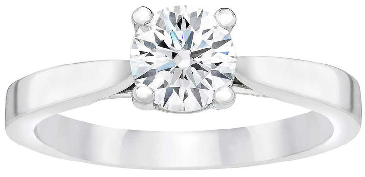Round+Brilliant+0.70+ct+VS2+Clarity,+I+Color+Diamond+Platinum+Solitaire+Ring.jpg