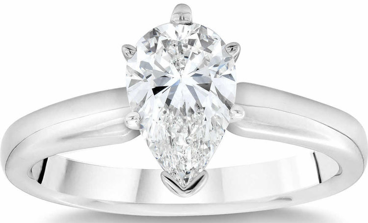 Pear+Shape+1.50+ct+VVS2+Clarity,+D+Color+Diamond+Platinum+Solitaire+Ring+1.jpg