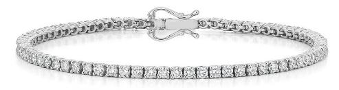 18K+White+Gold+Lab+Created+Diamond+Tennis+Bracelet+(3+CT.).png