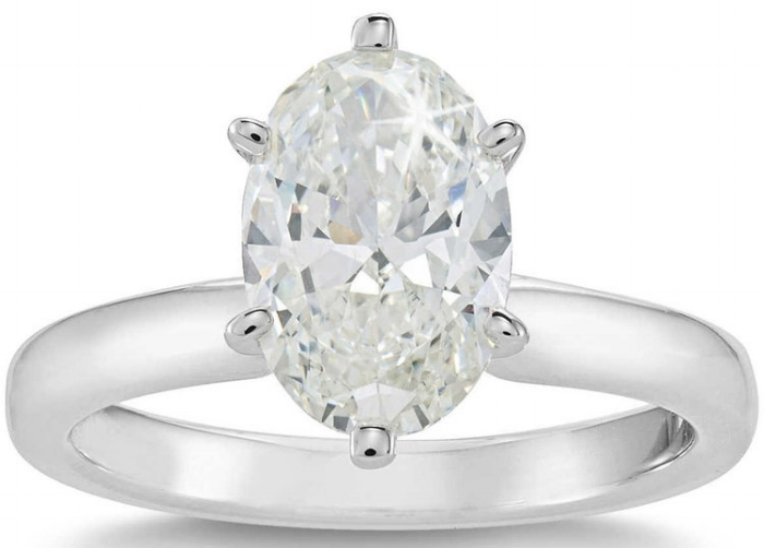 Oval+Cut+2.23+ct+VVS2+Clarity+G+Color+Diamond+Platinum+Solitaire+Ring.jpg