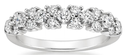 PLATINUM+DIAMOND+RING+3_4+CT..png
