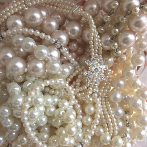 pearls3.jpg