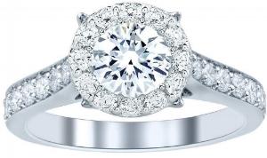Round+Brilliant+1.58+ctw+VS2+Clarity,+I+Color+Diamond+Platinum+Ring+.jpg