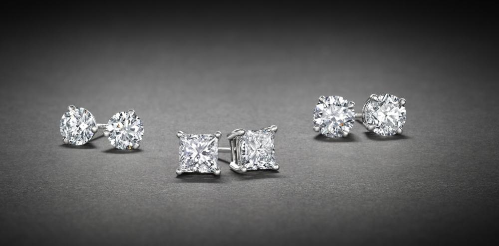 diamond-stud-earrings-jewelry-essentials.jpg